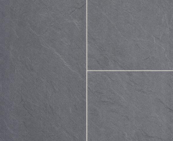 carrelage gris anthracite texture livraison. Black Bedroom Furniture Sets. Home Design Ideas