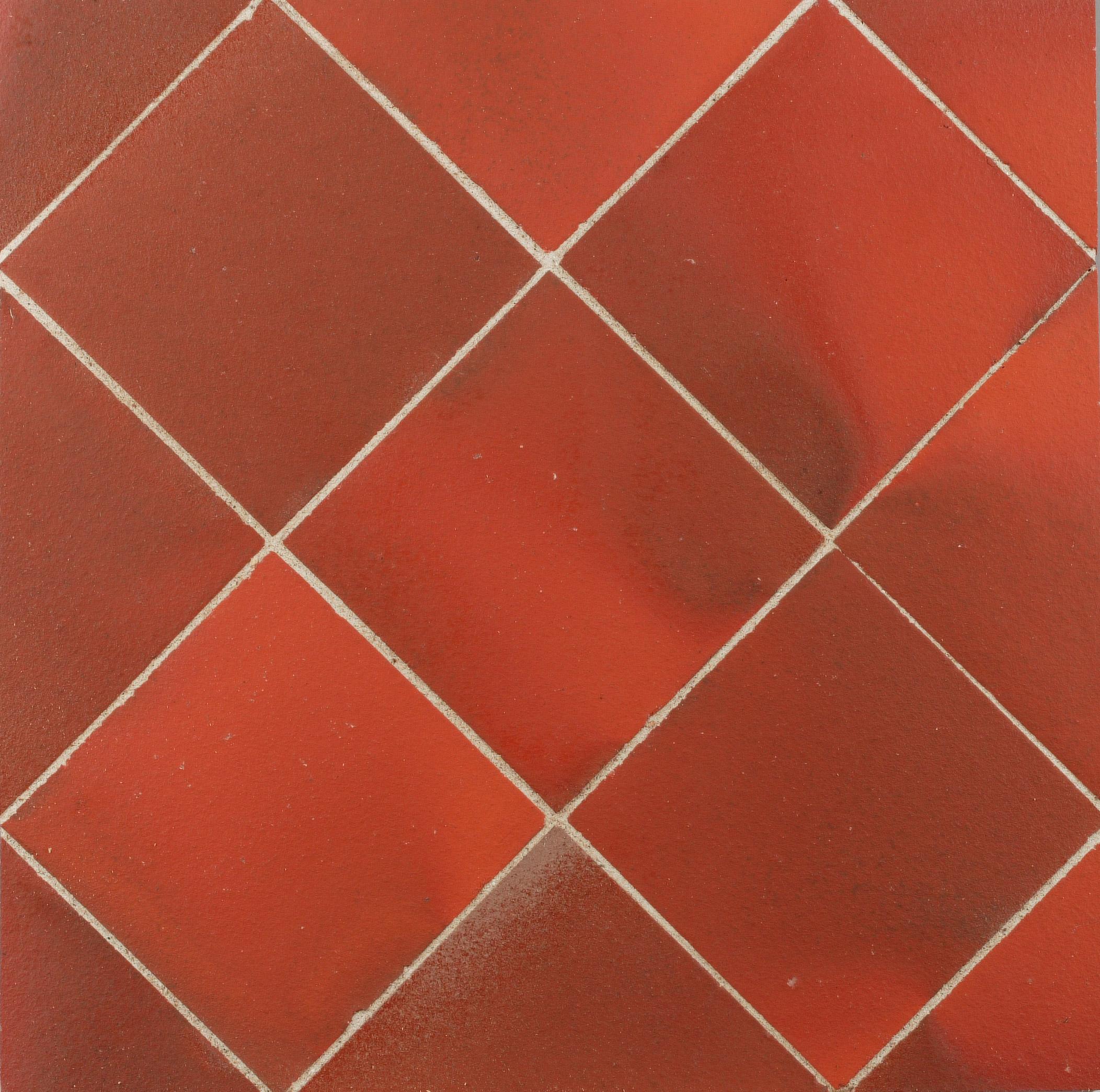 carrelage exterieur brique rouge livraison. Black Bedroom Furniture Sets. Home Design Ideas