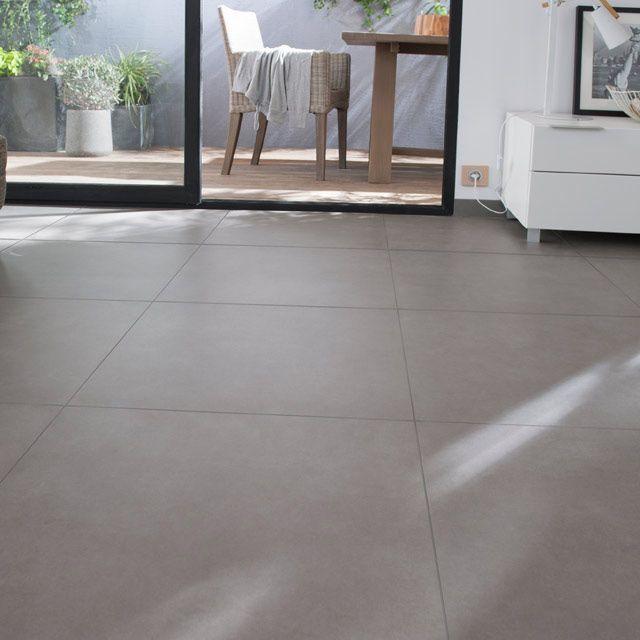 Carrelage castorama carreaux de ciment - livraison-clenbuterol.fr