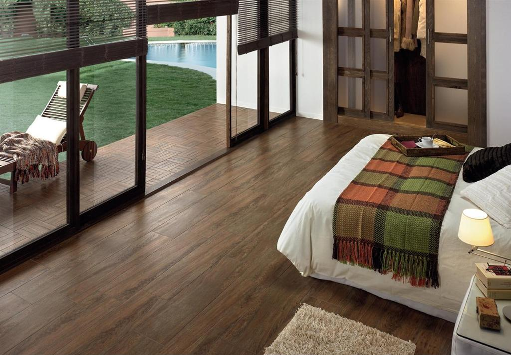 carrelage ou parquet sejour livraison. Black Bedroom Furniture Sets. Home Design Ideas