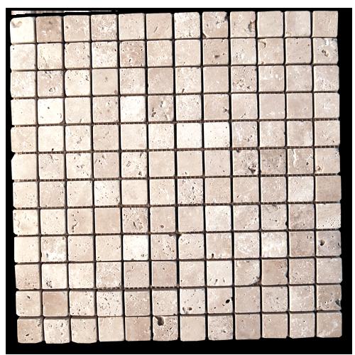 Carrelage Et Mosaique Pour Salle De Bain