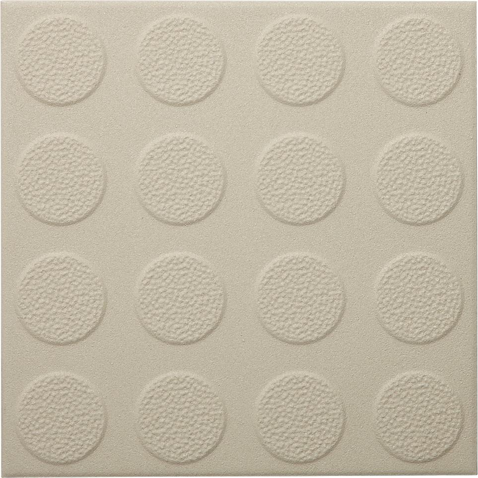 Carrelage antid rapant 20x20 blanc livraison Carrelage exterieur antiderapant