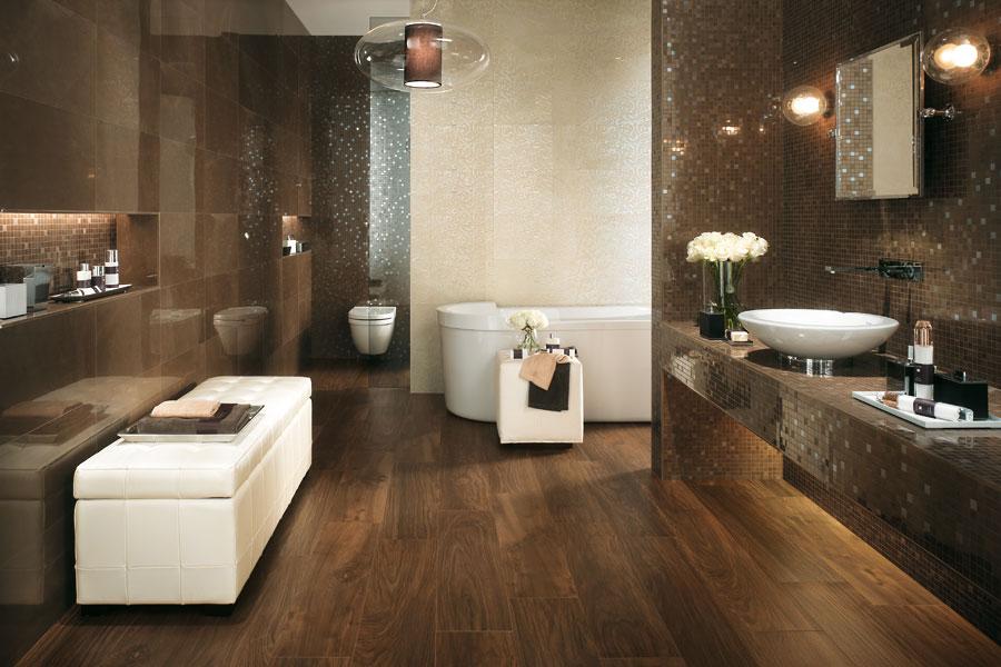 Carrelage parquet salle de bain - livraison-clenbuterol.fr
