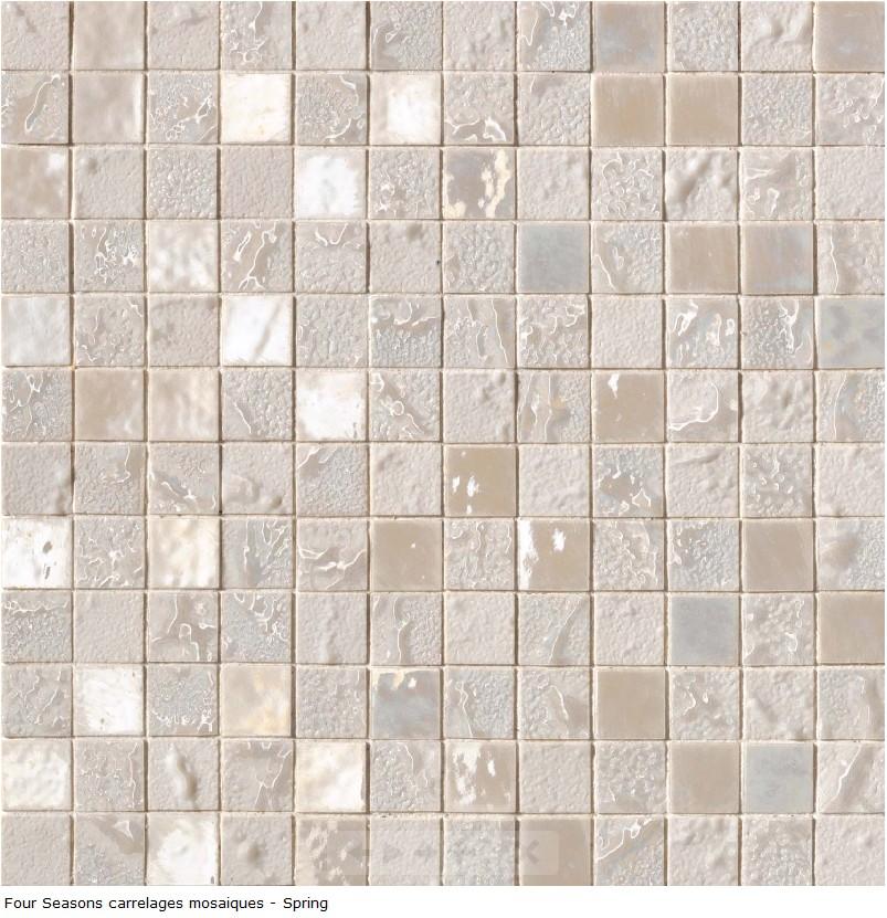 Carrelage mosaique noir et gris livraison - Mosaique et carrelage ...