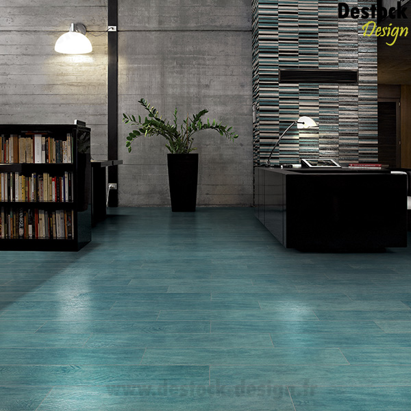 Carrelage sol Bleu Turquoise 7 Best Carrelage Images by Georges ...