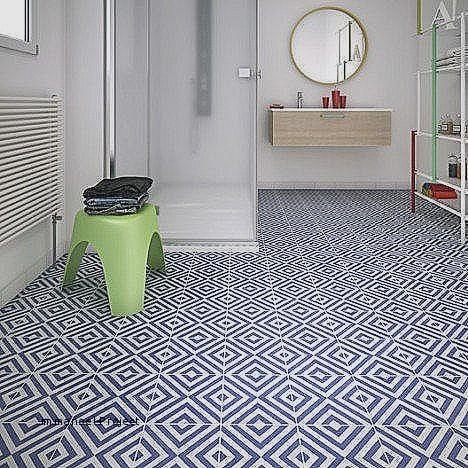 carrelage ancien ciment occasion livraison. Black Bedroom Furniture Sets. Home Design Ideas