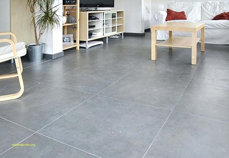 carrelage 60x60 gris anthracite exterieur livraison. Black Bedroom Furniture Sets. Home Design Ideas
