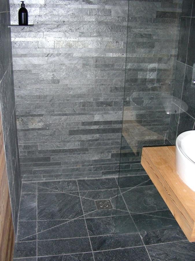 carrelage ardoise toulouse livraison. Black Bedroom Furniture Sets. Home Design Ideas