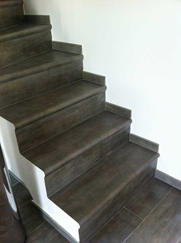 Carrelage Imitation Bois Escalier Livraison Clenbuterolfr
