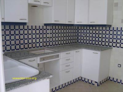 Carrelage Cuisine Mural Maroc -|- vinny.oleo-vegetal.info