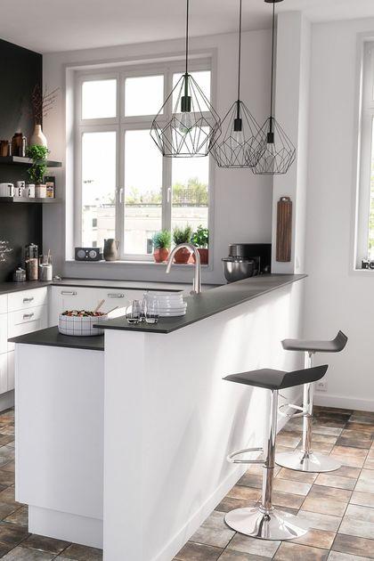 carrelage cuisine mur et sol livraison. Black Bedroom Furniture Sets. Home Design Ideas