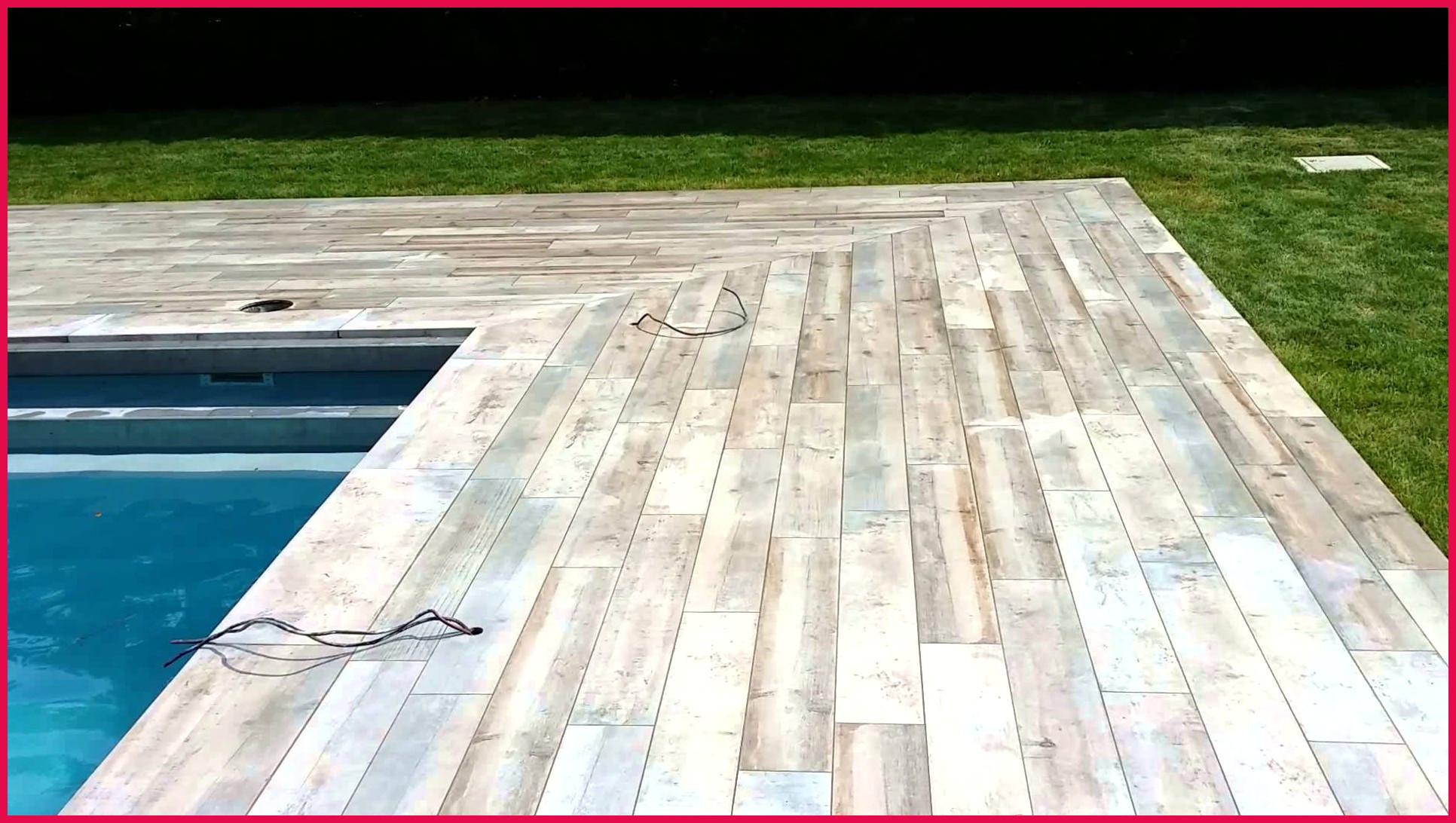 carrelage imitation bois piscine livraison. Black Bedroom Furniture Sets. Home Design Ideas