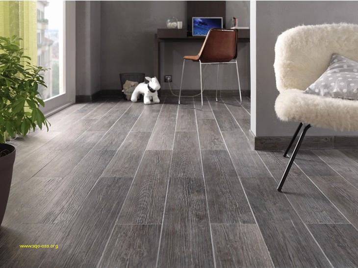 carrelage imitation parquet gris fonce livraison. Black Bedroom Furniture Sets. Home Design Ideas