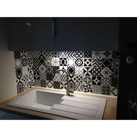 Carrelage mural cuisine mosaique livraison - Carrelage mosaique cuisine ...