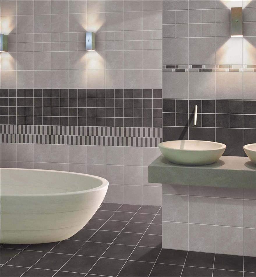 Aubade carrelage mural salle de bain - livraison-clenbuterol.fr