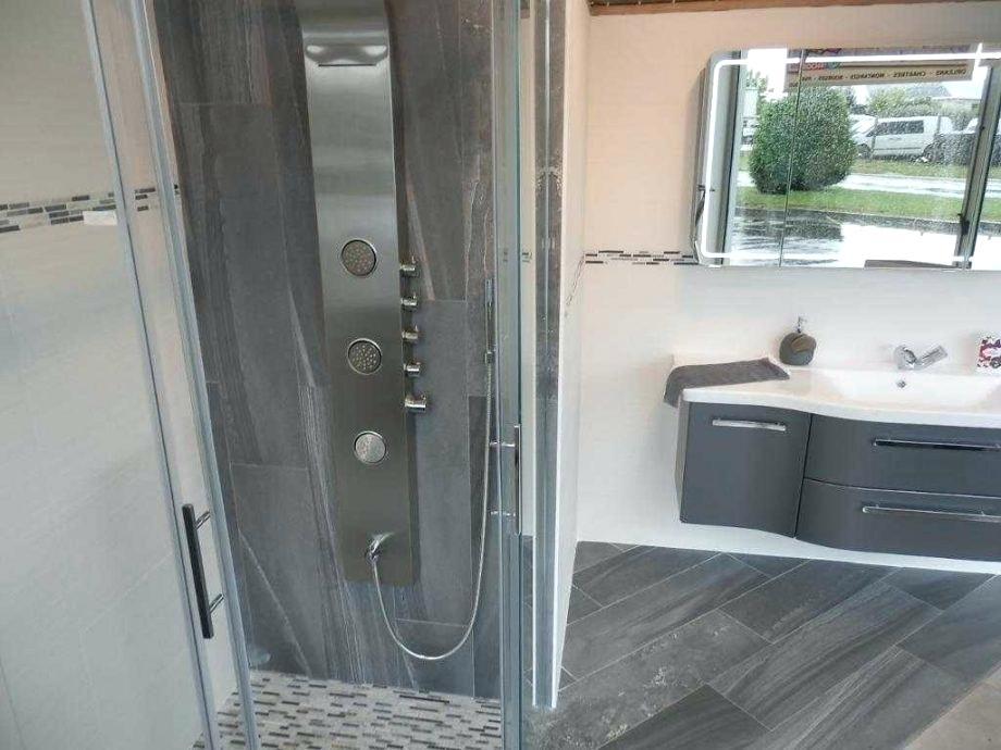horaire carrelage roger villemandeur livraison. Black Bedroom Furniture Sets. Home Design Ideas