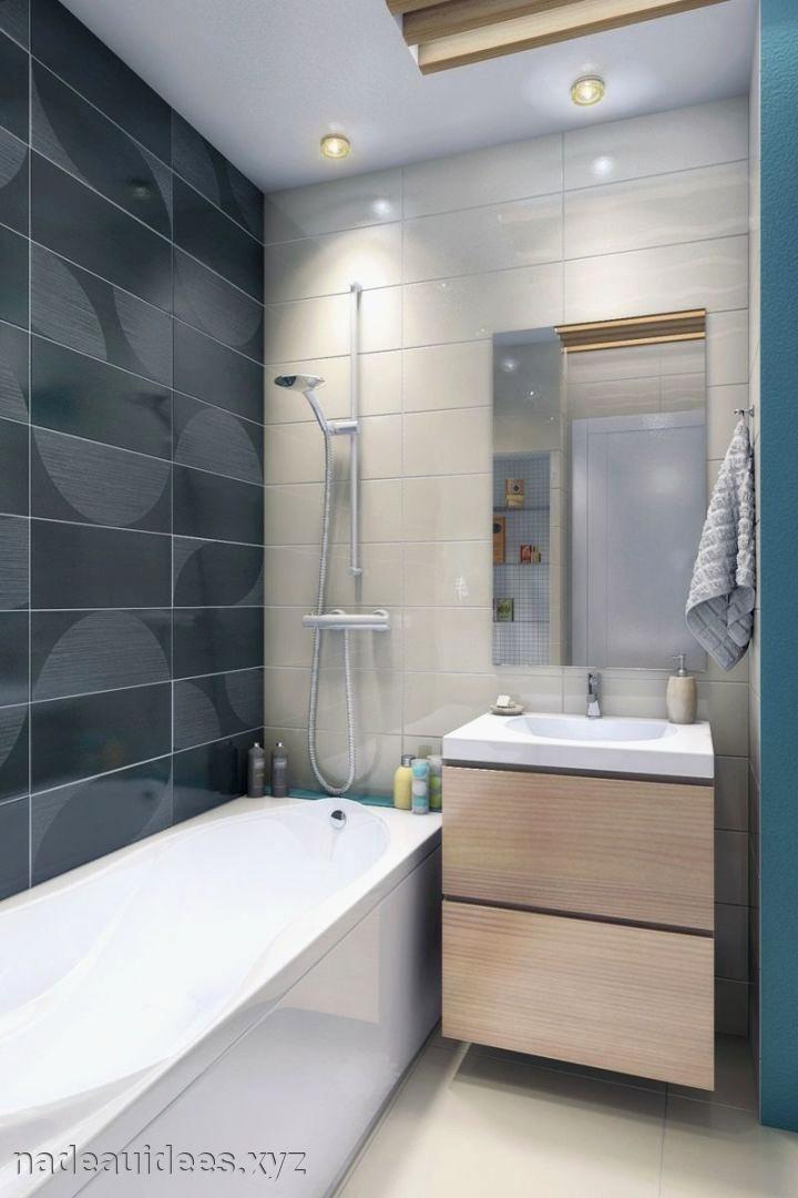 Castorama carrelage mural blanc salle de bain livraison - Castorama salle de bain carrelage ...