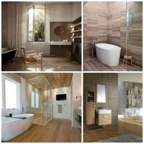 carrelage extra fin imitation bois livraison. Black Bedroom Furniture Sets. Home Design Ideas