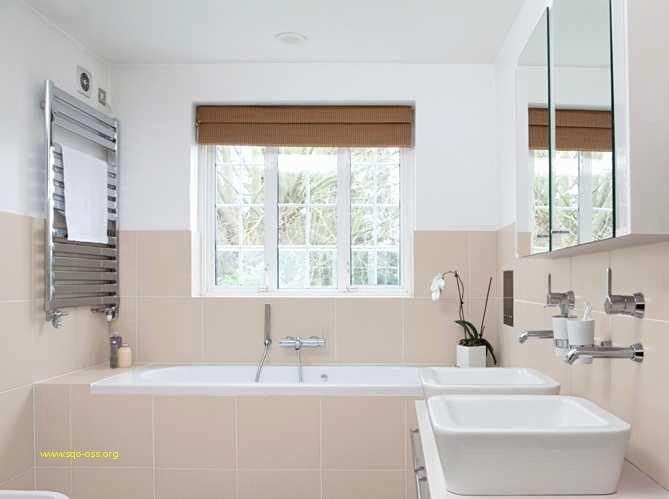 carrelage salle de bain limoges - livraison-clenbuterol.fr