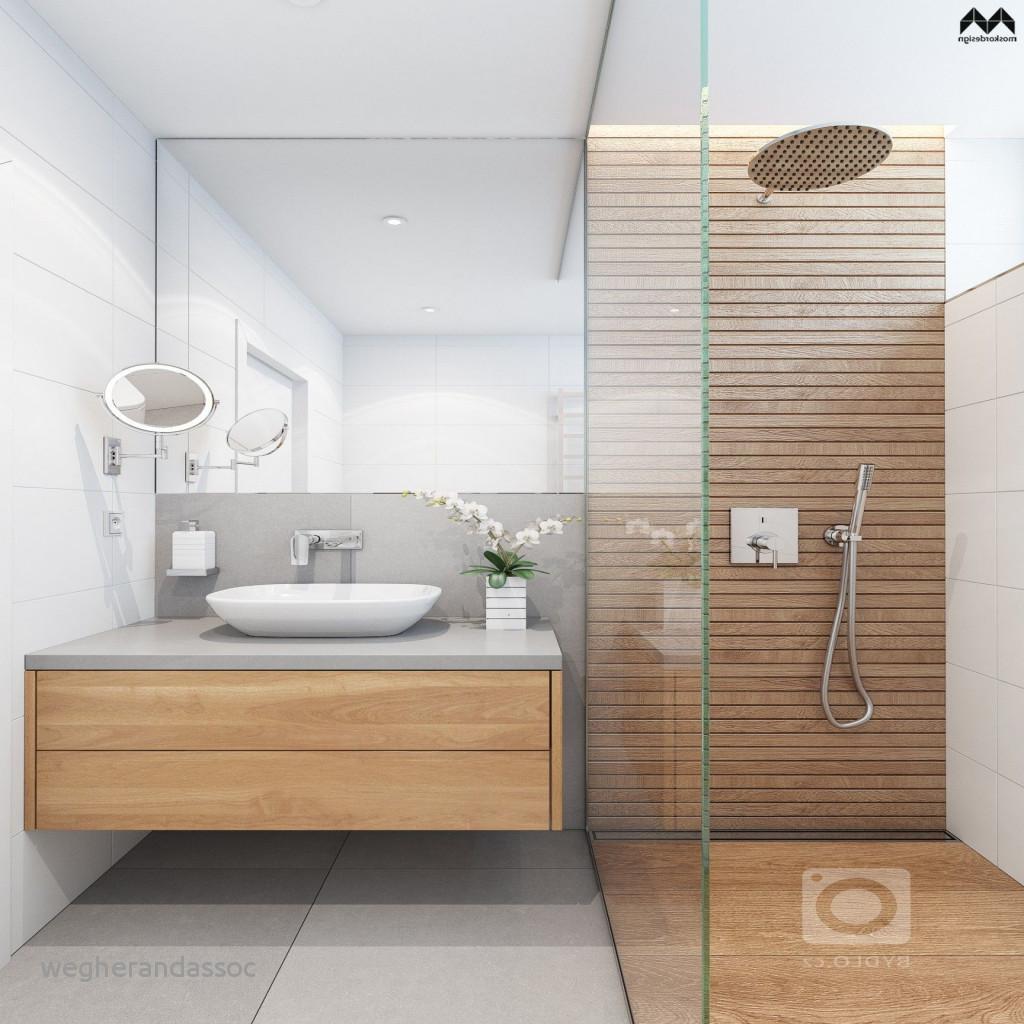 carrelage salle de bain lyon livraison. Black Bedroom Furniture Sets. Home Design Ideas