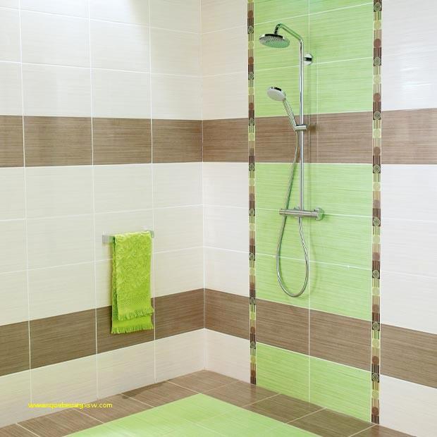 Carrelage salle de bain blanc et vert - livraison-clenbuterol.fr