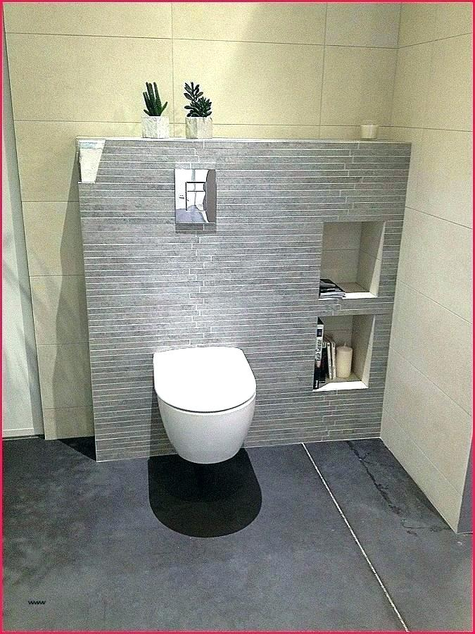 Carreler mur wc suspendu - livraison-clenbuterol.fr