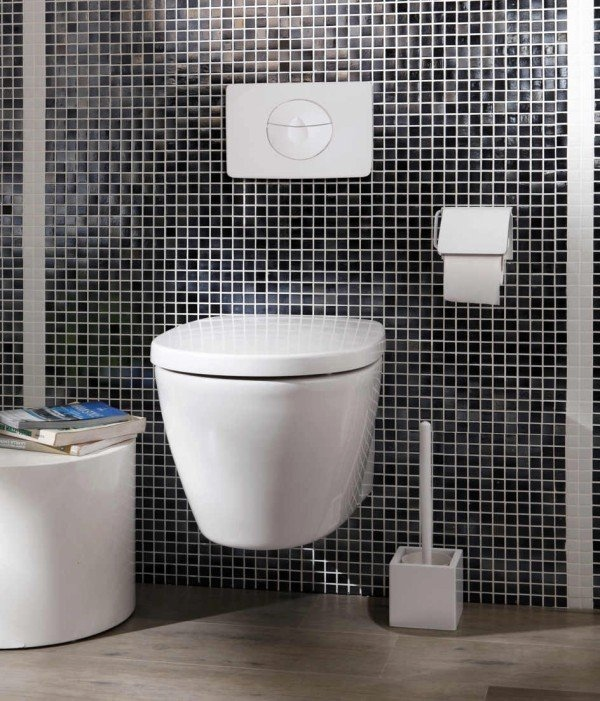 Choisir carrelage wc - livraison-clenbuterol.fr