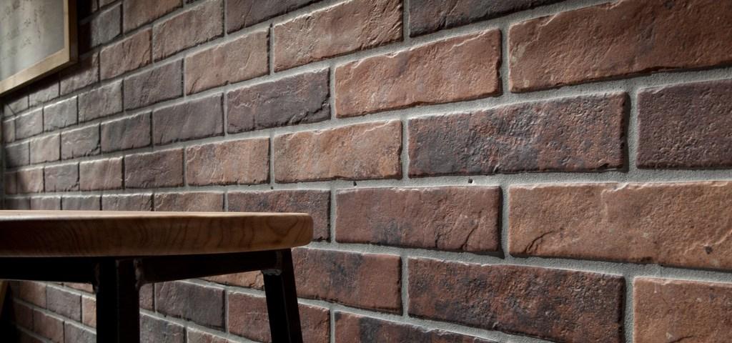 carrelage effet brique livraison. Black Bedroom Furniture Sets. Home Design Ideas