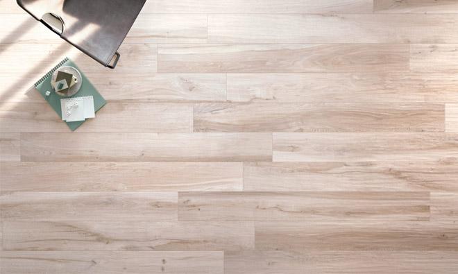 carrelage imitation parquet blanc ceruse livraison. Black Bedroom Furniture Sets. Home Design Ideas