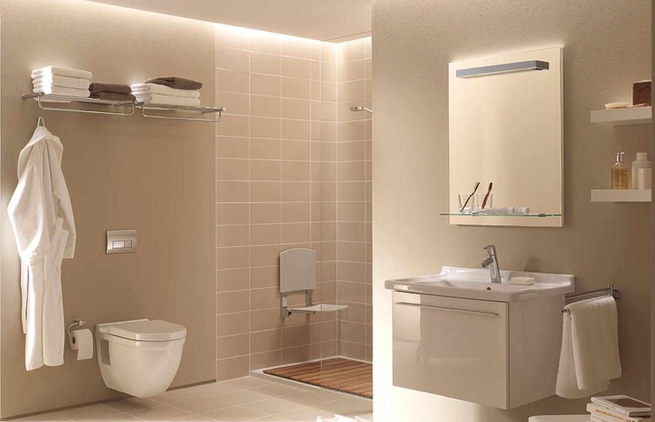 Carrelage salle de bain aubade livraison - Aubade carrelage salle de bain ...