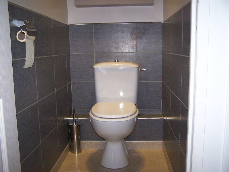 Carrelage wc orange - livraison-clenbuterol.fr
