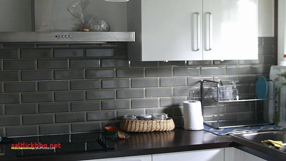 carrelage mural cuisine imitation pierre livraison. Black Bedroom Furniture Sets. Home Design Ideas