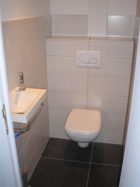 Modele carrelage wc suspendu - livraison-clenbuterol.fr