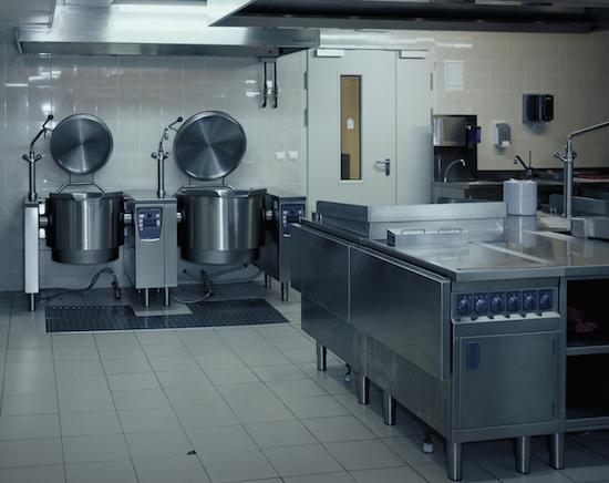 Carrelage antid rapant pour cuisine professionnelle - Carrelage antiderapant cuisine professionnelle ...