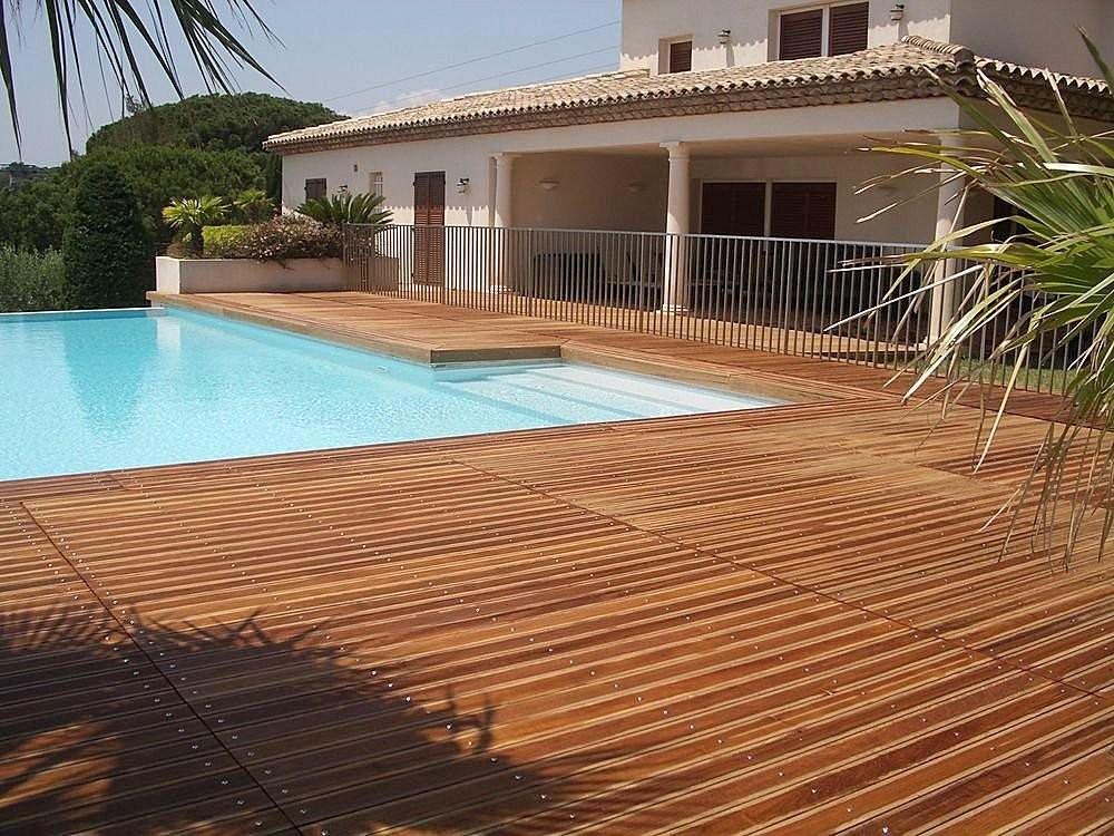 Carrelage exterieur piscine leroy merlin - livraison-clenbuterol.fr