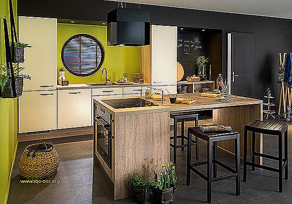 carrelage cuisine sol lapeyre livraison. Black Bedroom Furniture Sets. Home Design Ideas