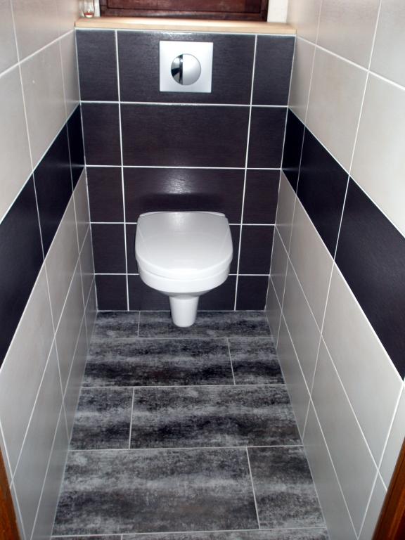 Carrelage pour les wc - livraison-clenbuterol.fr