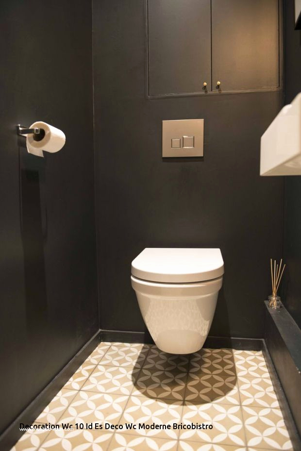 carrelage wc original livraison. Black Bedroom Furniture Sets. Home Design Ideas