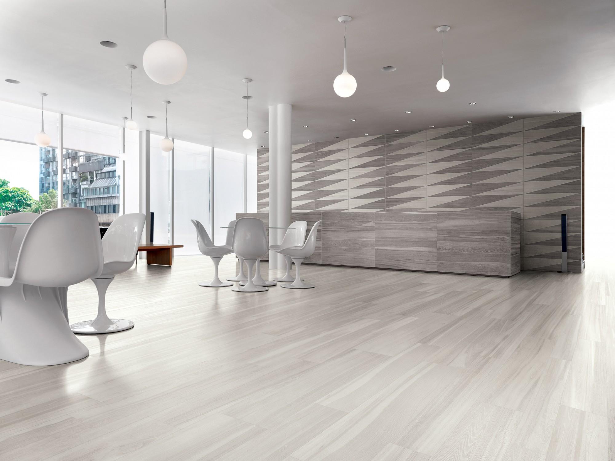 carrelage imitation parquet quelle couleur livraison. Black Bedroom Furniture Sets. Home Design Ideas