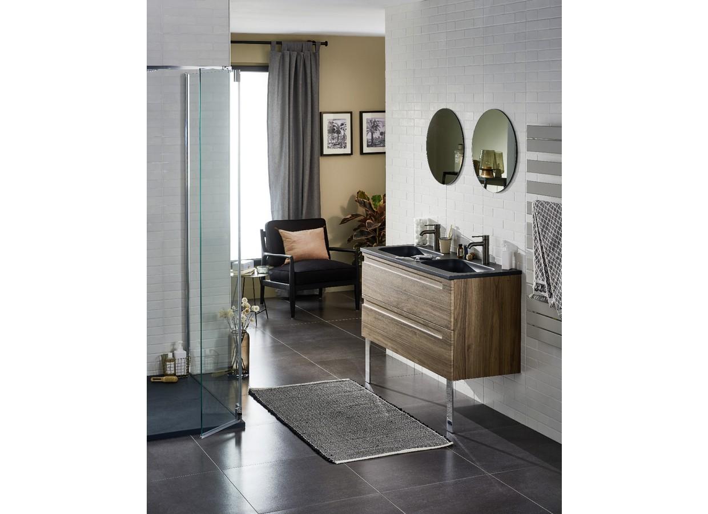 lapeyre carrelage salle de bain unik livraison. Black Bedroom Furniture Sets. Home Design Ideas