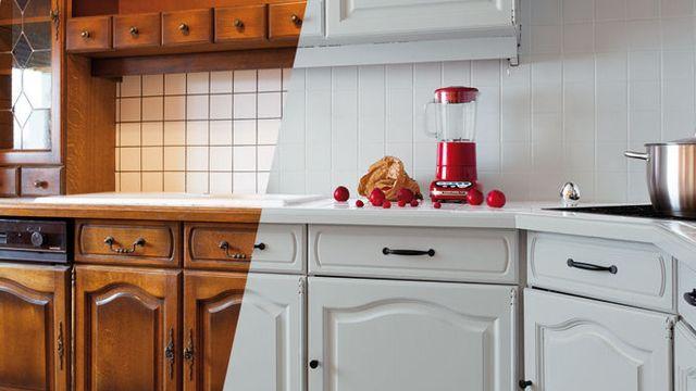 Carrelage cuisine moche