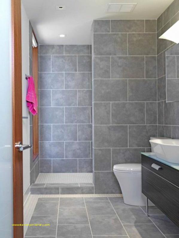 Castorama carrelage salle de bain bambou - livraison-clenbuterol.fr