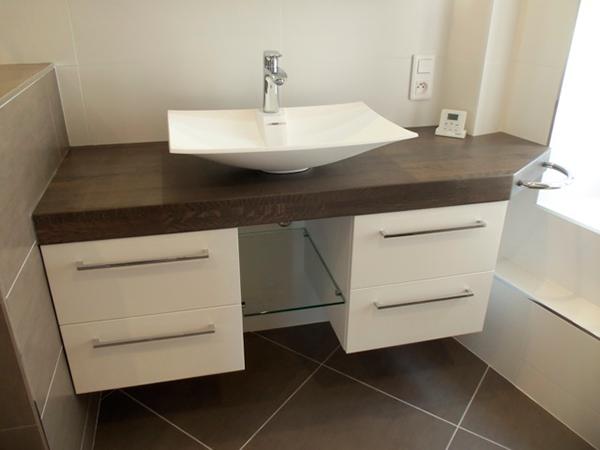 gros plan de travail salle de bain livraison. Black Bedroom Furniture Sets. Home Design Ideas