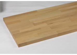 profil de finition plan de travail bricorama livraison. Black Bedroom Furniture Sets. Home Design Ideas