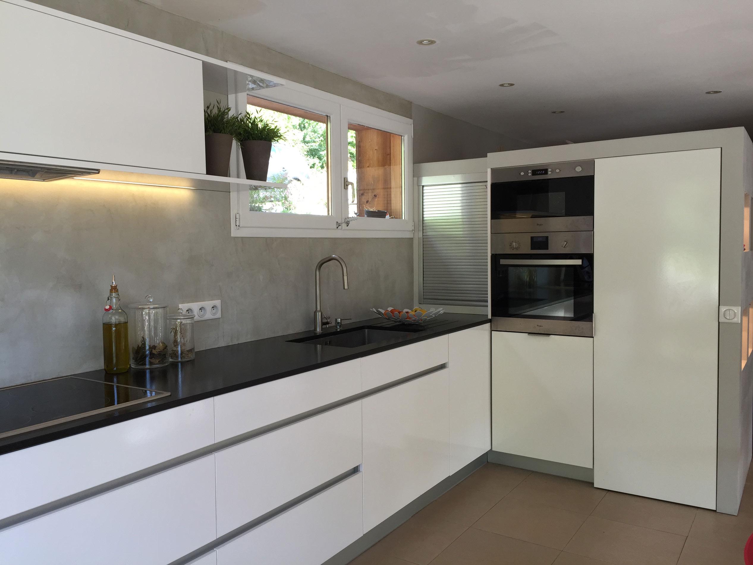 Cuisine Avec Plan De Travail En Granit Livraison Clenbuterol Fr