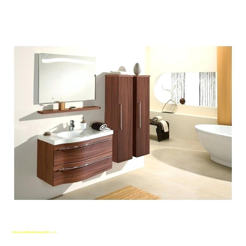 plan de travail 80 cm largeur brico depot livraison. Black Bedroom Furniture Sets. Home Design Ideas