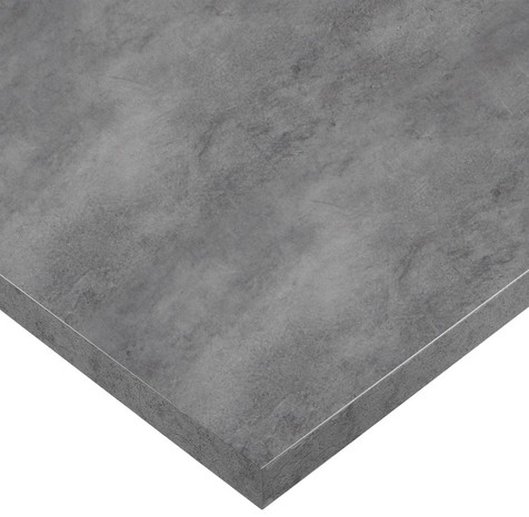 plan de travail brico depot gris livraison. Black Bedroom Furniture Sets. Home Design Ideas