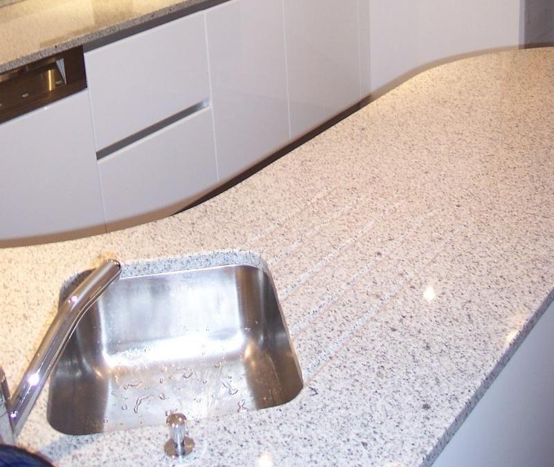 Achat plan de travail granit portugal - livraison-clenbuterol.fr