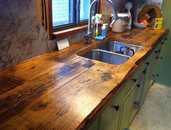 protection plan de travail en bois cuisine livraison. Black Bedroom Furniture Sets. Home Design Ideas