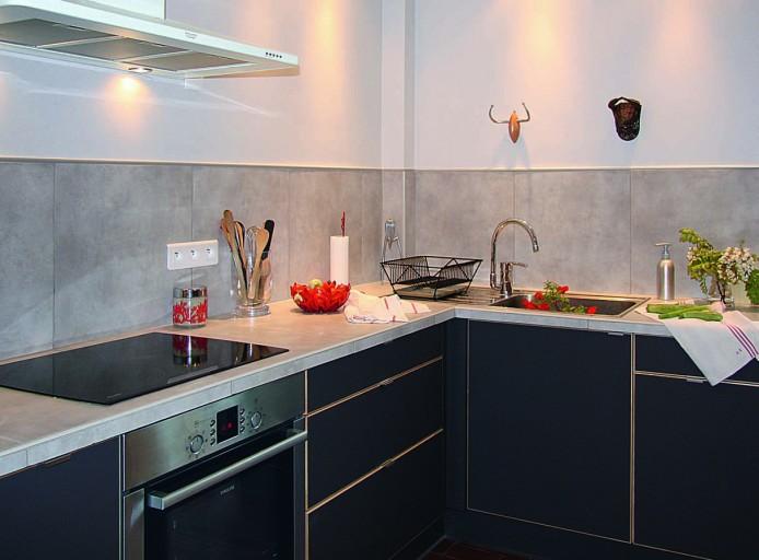 avec quoi recouvrir un plan de travail carrel livraison. Black Bedroom Furniture Sets. Home Design Ideas